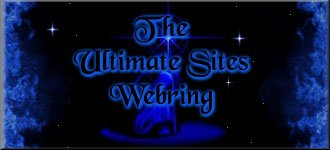 The Ultimate Sites Webring!